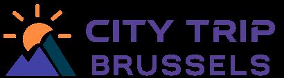 City Trip Brussels